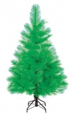 Елка DOUGLAS LIGHT GREEN PINE, Mister Christmas