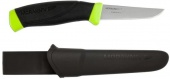 Нож Morakniv Fishing Comfort Fillet 090
