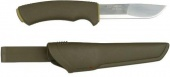 Нож BushCraft Forest Morakniv