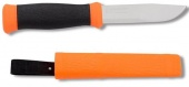Нож Outdoor 2000 Orange Morakniv