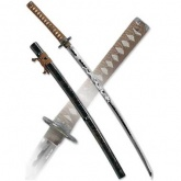 Меч самурайский Чакумо Ryuichi Swords