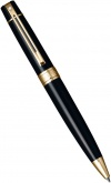 Шариковая ручка Sheaffer Gift Collection 300, Black GT