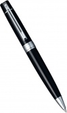 Шариковая ручка Sheaffer Gift Collection 300, Black