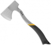 Топор Base Camp Axe, SOG