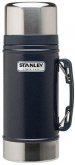 Термос Stanley Legendary Classic Food Flask