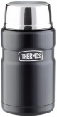 Термос Thermos SK3020 BK King Stainless