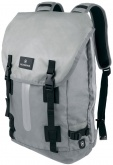 Рюкзак Altmont Flapover Drawstring Laptop Backpack, Leather victorinox