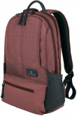 Рюкзак Altmont Laptop Backpack, Leather victorinox