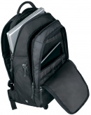 Рюкзак Altmont Vertical-Zip Laptop Backpack, Leather victorinox