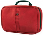 Несессер Zip-Around Travel Kit, Victorinox