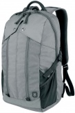 Рюкзак Altmont 3.0 Slimline Backpack 15,6``,