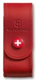 Чехол Victorinox Leather Belt Pouch