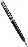 Механический карандаш Waterman Hemisphere Essential, Mars Black CT