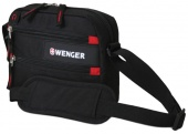 Сумка для документов Horizontal Accessory Bag Wenger