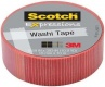 ����� ������� ������������ SCOTCH Washi, �������, 15�� x 10� 3M