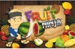 ��������� �� ���� ACTION! FRUIT NINJA, ��� � �������� ��������, �3 Action!