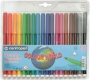 ����� ����������� COLOUR WORLD, 18 ��., � ������������ Centropen