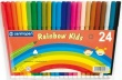 ����� ����������� RAINBOW KIDS, 24 ��. Centropen