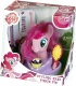 ������ ��� �������� My Little Pony Klein